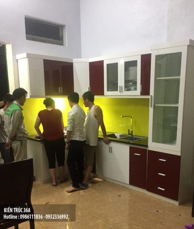 Tủ bếp đẹp,thiết kế tủ bếp,thi công tủ bếp,thiết ke và thi công tủ bếp,tủ bếp công nghiệp,thi công tủ bếp tại thanh hóa,thiết kế và thi công nội thất tại thanh hóa,thiết kế nhà dẹp tại thanh hóa,mẫu nhà đẹp,thiết kế nhà phố tại thanh hóa,thiết kế nội thất chung cư tại thanh hóa,thiết kế biệt thự tại thanh hóa,thiết kế nhà hang tại thanh hóa,thiết kế kiến trúc tại thanh hóa,thiết kế nhà trọn gói tại thanh hóa!